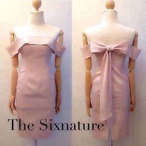 the Sixnature